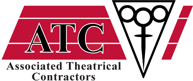 Associated Theatrical Contractors Logo