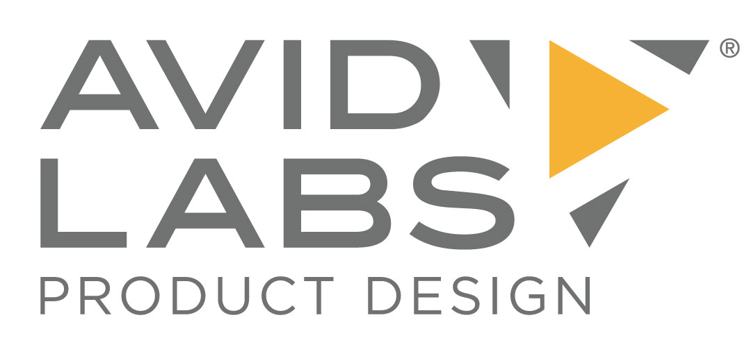AVID Labs Product Design