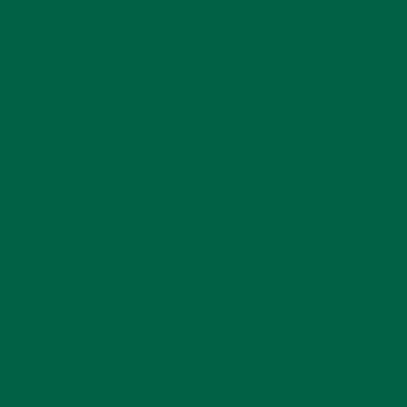 """Apollo Green: Cut for 7.5"""" frame at 6.69"""" Round (175 mm)"""