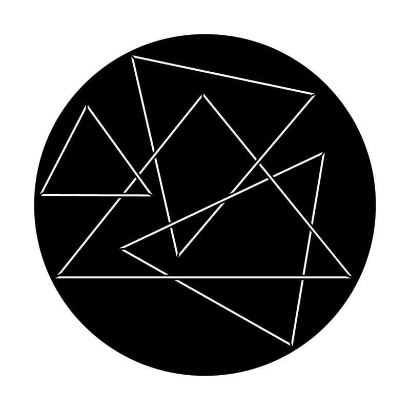 Triangle Space