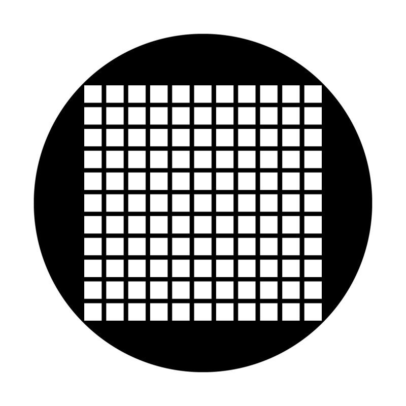 Squares in a Box