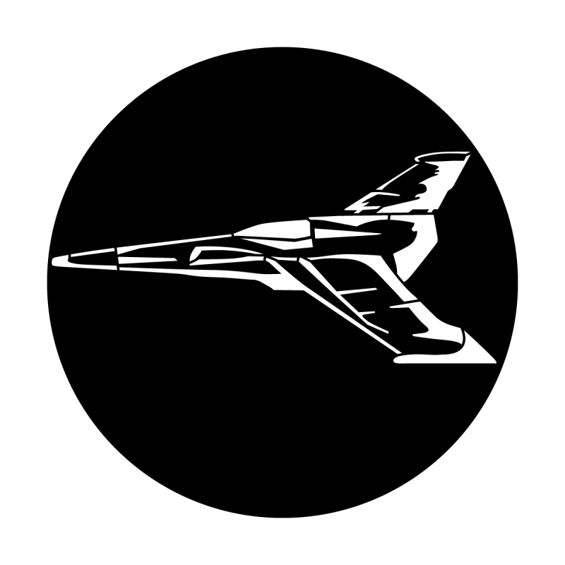 Aircraft Fighter One