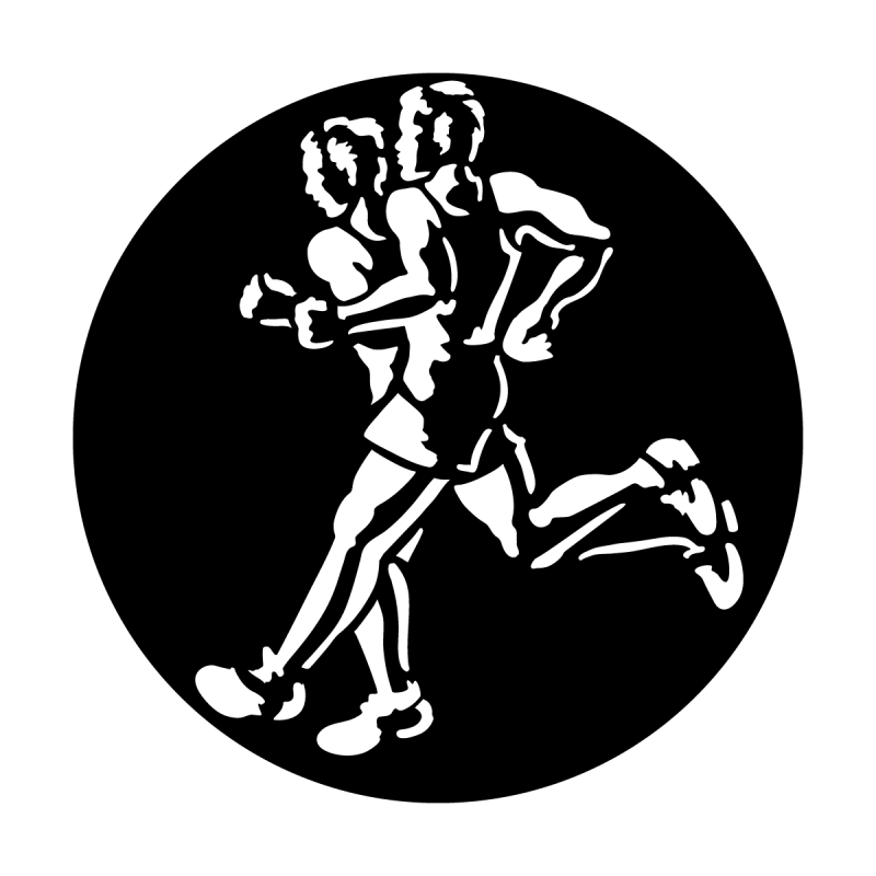 Sports - Runners