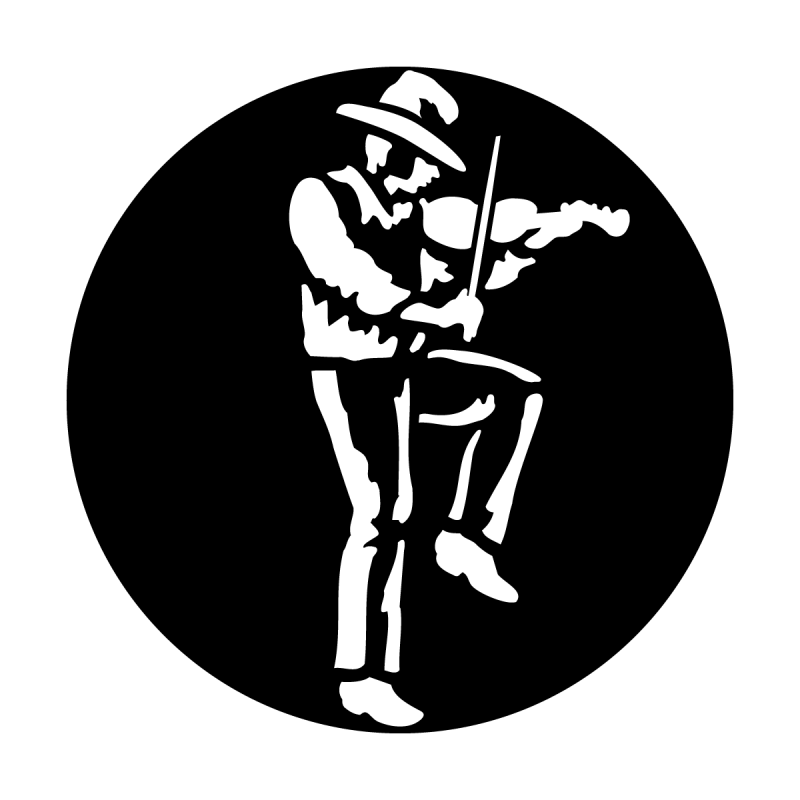 West Fiddle Player
