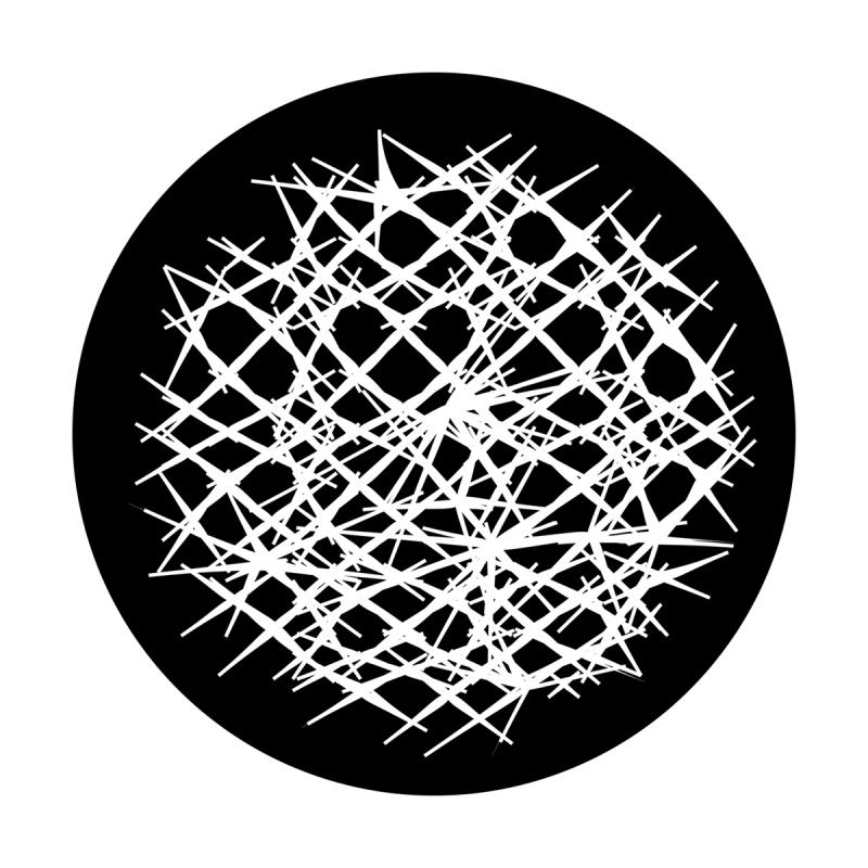 Reverse Crown of Thorns