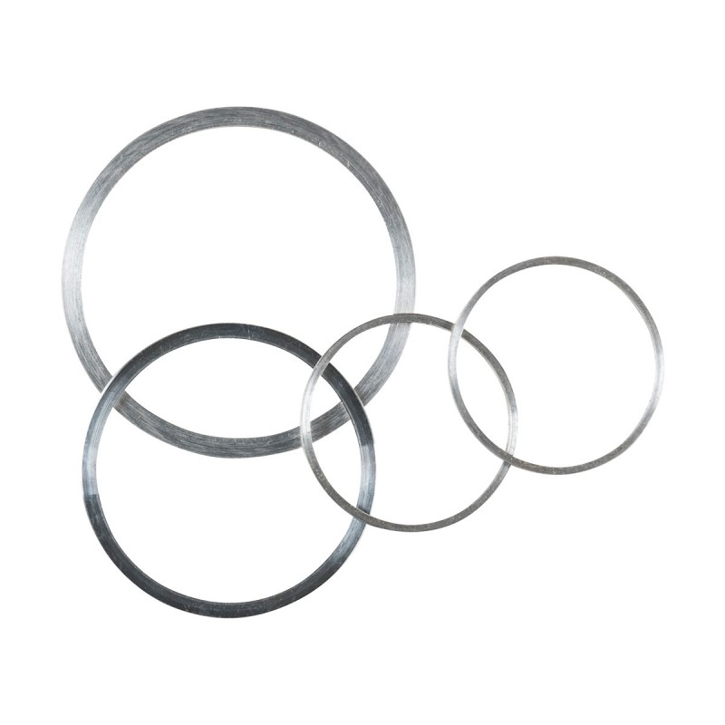 Spacer Ring for VL1000 (Metal Only)