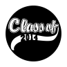 Athletic Class Of
