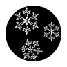 Snowflake Lace Group