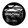 Abstract Scaffolding