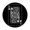 Cards - King of Clubs