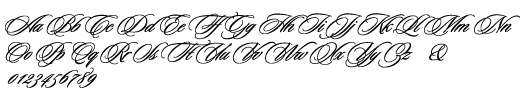 Sloop Script Two
