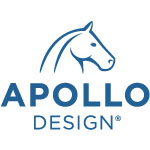 ApolloDesign.net